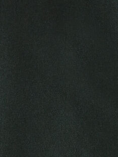 Green WAISTCOAT VUROMANAGE / 20H3PGQ1GILG611