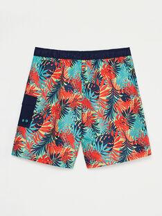 Entdecken Sie diesen Badeanzug für Jungen der Marke Sergent Major unter unseren originellen Kreationen, um die Fantasie von Kindern zwischen 0 bis 11 Jahren zu wecken TISHORTAGEM / 20E3GHN1MAI605