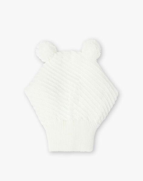 Off white CAP VIKIKI / 20H4BGJ1BON001