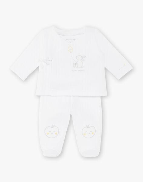 Gemischtes Baby-Set ZOLOIS / 21E0NMG2ENS000