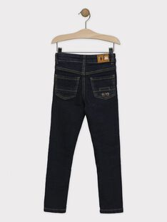 Jeans SEBINAGE / 19H3PGI1JEAP269