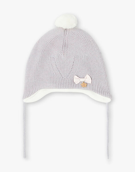 Grey CAP VAKATY / 20H4BFJ2BON940