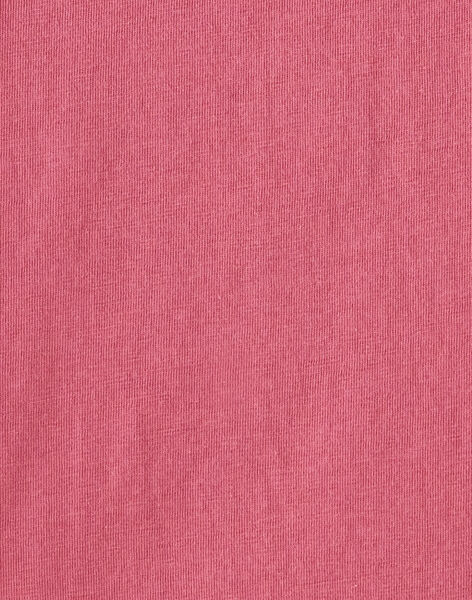 Strawberry rose T-SHIRT VLIPIETTE / 20H2PFS1TML308