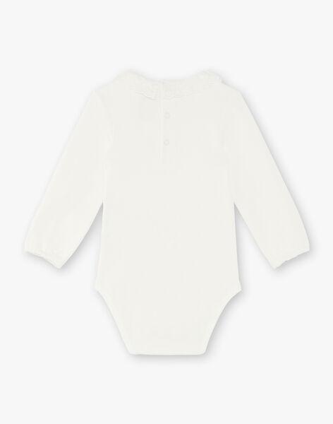 Körper Baby Mädchen ZABARBARA / 21E1BF71BOD009